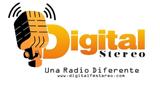 Digital Stereo