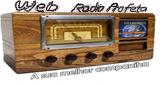 Web Rádio Profeta