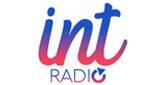 Int Radio