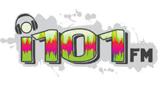 I101 FM – 100.9 KSKR-FM