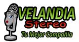 Velandia Stereo