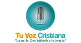 Tu Voz Cristiana