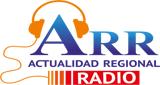 Actualidad Regional Radio