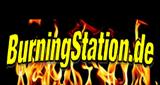 BurningStation.de