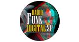 RADIO FUNK DIGITAL SP