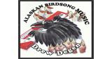 Alaskan Birdsong Music