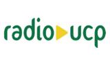 Radio UCP