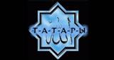 Татарское Радио Амаль