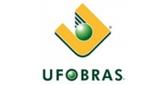 Rádio UfoBras