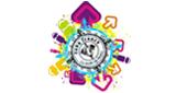 Zona Franca Radio