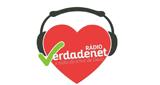 Rádio Verdade Net