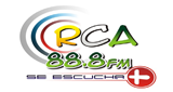 RCA – Radio Comunitaria de Acacías