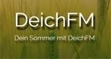 Deich FM