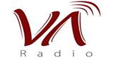 Vida Abundante Radio