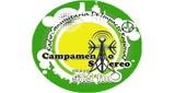Campamento Stereo