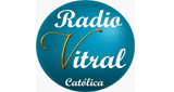Rádio Vitral