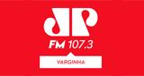 Rádio Clube AM