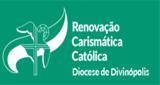 Rádio RCC Divinópolis