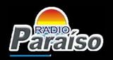 Rádio Web Paraiso Goiás