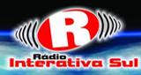 Rádio Interativa Sul