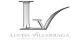 LINDA VILLARRAGA