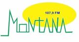 Rádio Educativa Montana FM