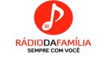 Rádio Família AM 820