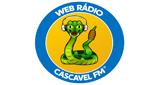 Web Rádio Cascavel FM