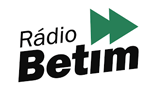 Rádio Betim Web