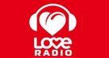 LOVE!Radio