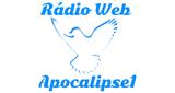 Radio Web Apocalipse1