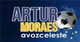 Artur Moraes Web Rádio