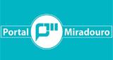 Radio Portal Miradouro