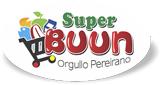 SuperBuun