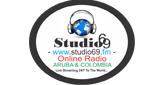 STUDIO 69 – COLOMBIA