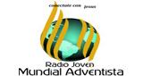 RADIO JOVEN MUNDIAL ADVENTISTA