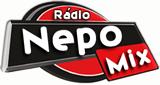 Rádio NepoMix