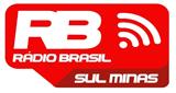 Radio Estação Sul Minas