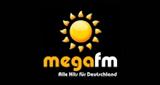MegaFM