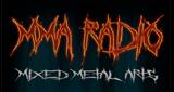 MMA Radio