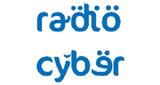 Rádio Cyber FM
