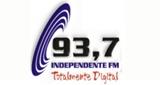 Rádio Independente FM