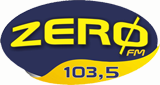 Rádio Zero FM