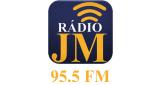 Rádio Jornal da Manhã FM