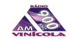 Rádio Vinícola