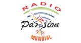 PazSion Mundial Radio