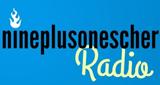 Nineplusonescher Radio