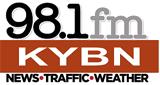 KYBN Radio