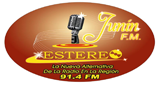 Junín Stereo