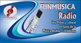 FUNMÚSICA RADIO